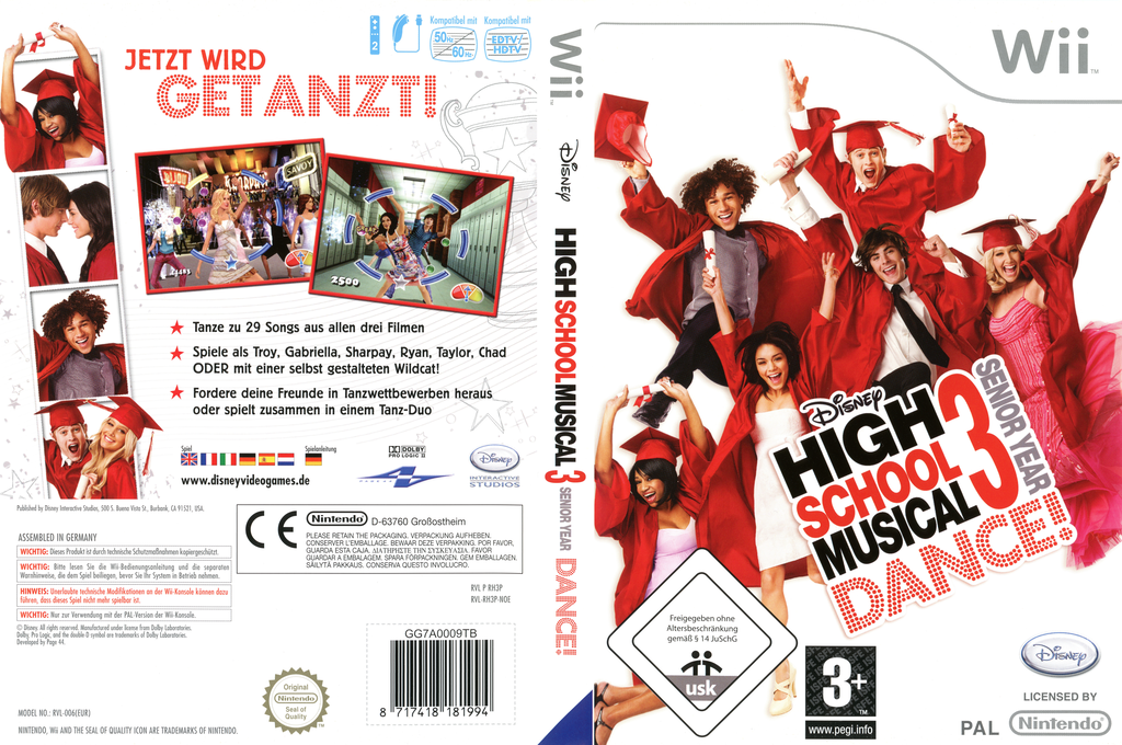 Wii coverfullHQ (RH3P4Q)