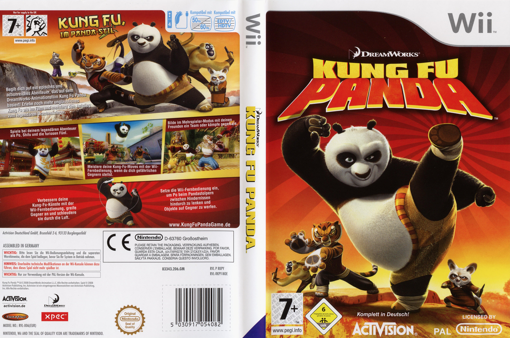 Kung Fu Panda Wii coverfullHQ (RKPY52)