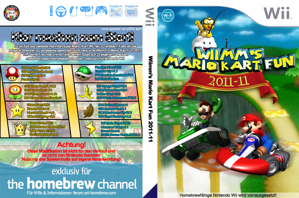 Wii coverfullHQ (RMCP12)