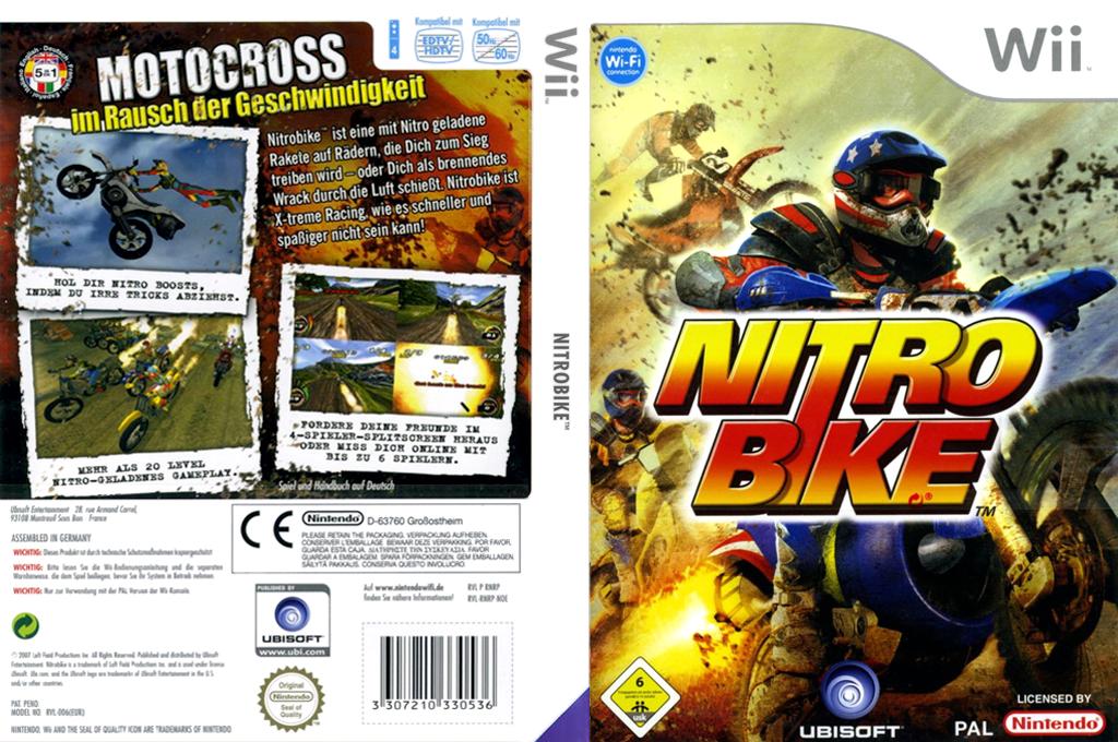 Nitro Bike Wii coverfullHQ (RNRP41)