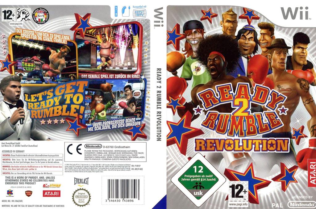 Wii coverfullHQ (RR5P70)