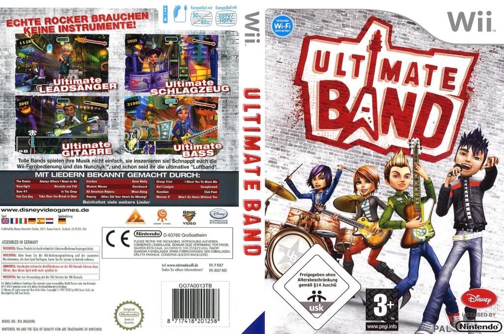 Wii coverfullHQ (RULP4Q)