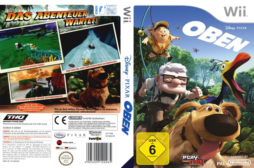 Oben Wii coverfullHQ (RUQD78)