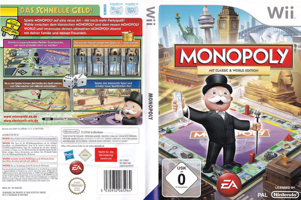 Monopoly Wii coverfullHQ (RWOP69)