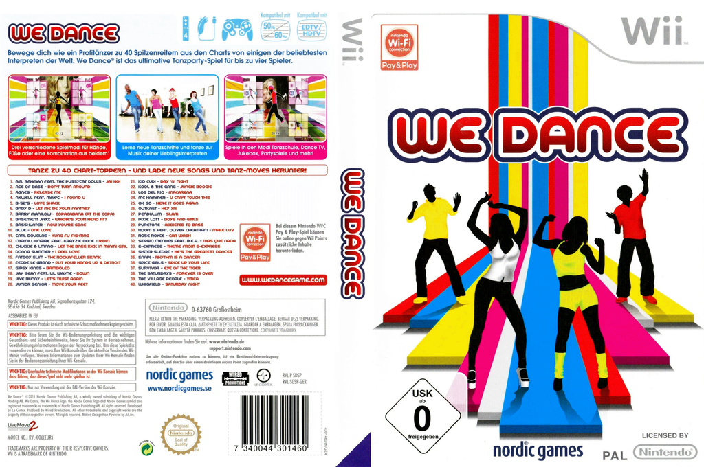 Wii coverfullHQ (SDSPNG)