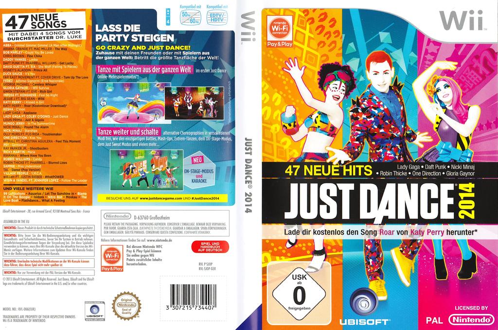 Wii coverfullHQ (SJOP41)