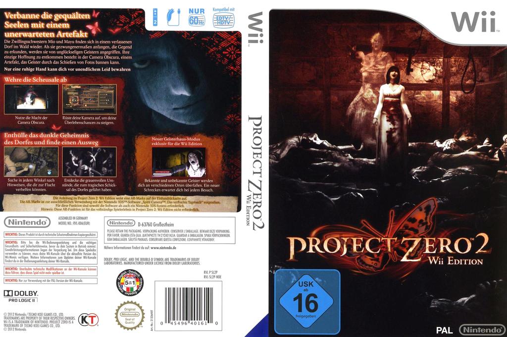 Wii coverfullHQ (SL2P01)