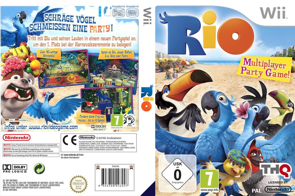 Rio Wii coverfullHQ (SRIP78)