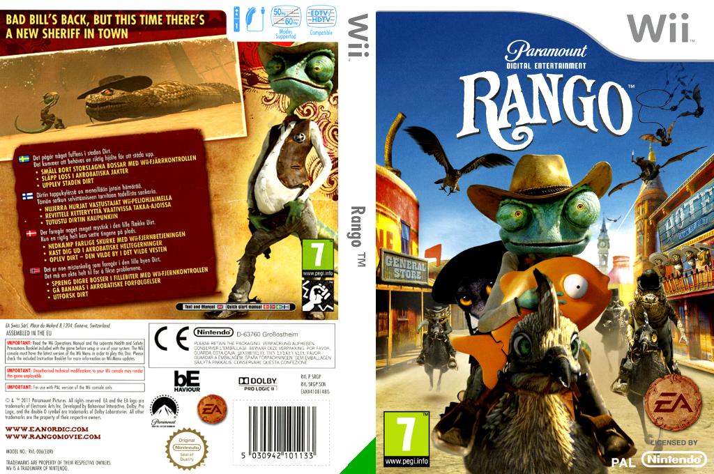 Rango Wii coverfullHQ (SRGP69)