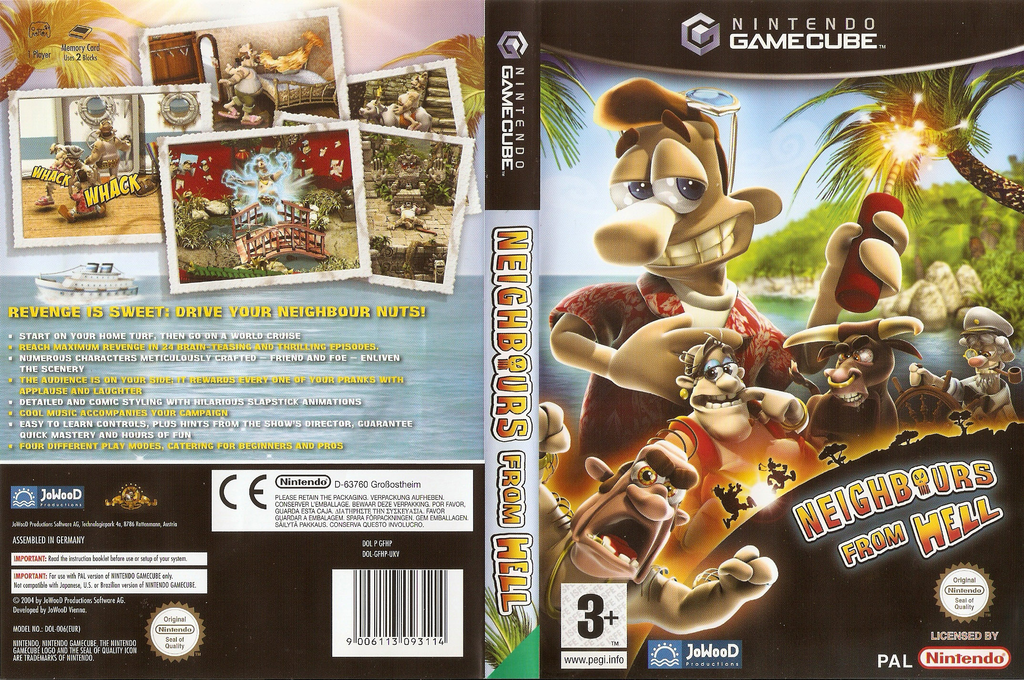 Neighbours From Hell Wii coverfullHQ (GFHP6V)