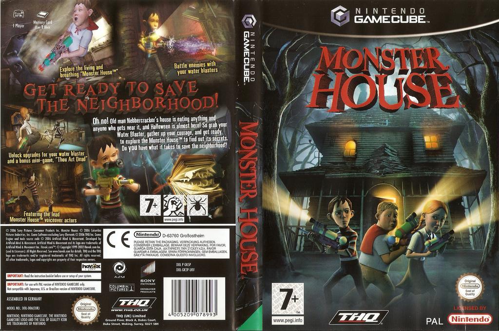 Monster House Wii coverfullHQ (GK5X78)