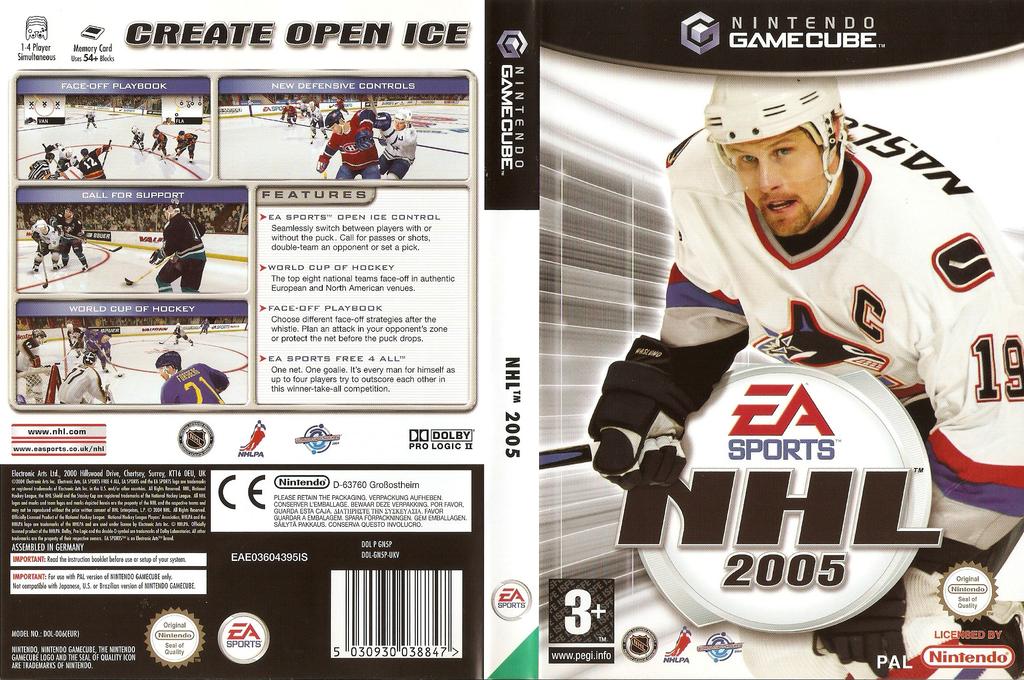 NHL 2005 Wii coverfullHQ (GN5P69)