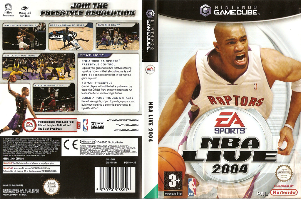 NBA Live 2004 Wii coverfullHQ (GN8P69)