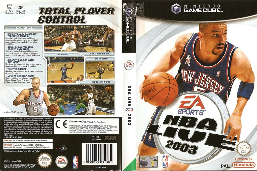 NBA Live 2003 Wii coverfullHQ (GNLP69)