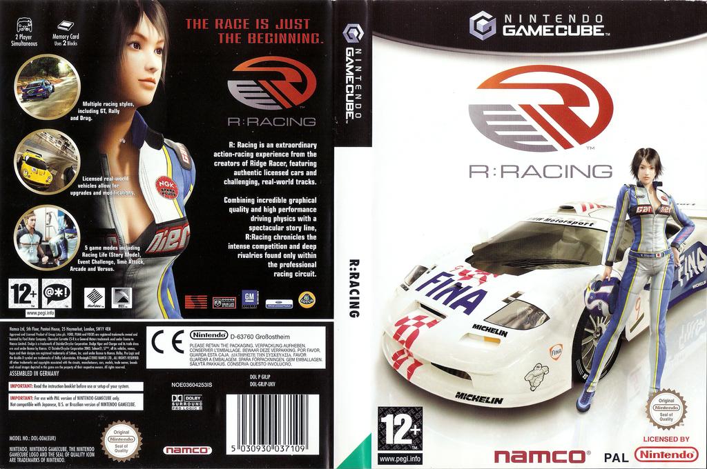 R:Racing Wii coverfullHQ (GRJP69)