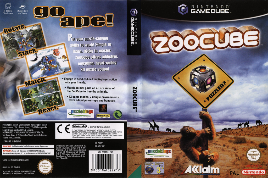 Zoocube Wii coverfullHQ (GZCP51)