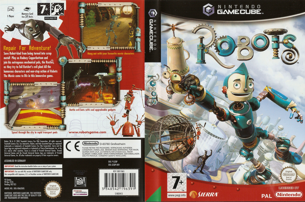 Robots Wii coverfullHQ (GZQP7D)
