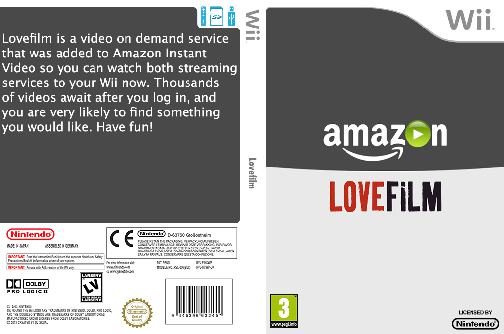 Amazon Instant Video Wii coverfullHQ (HCWP)