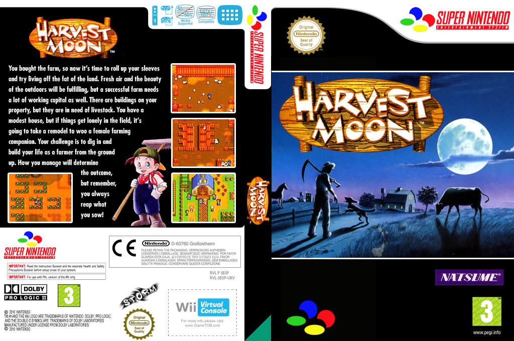 Harvest Moon Wii coverfullHQ (JB3P)