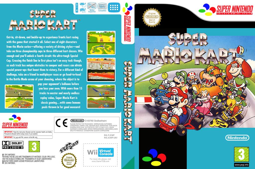 Super Mario Kart Wii coverfullHQ (JCWP)
