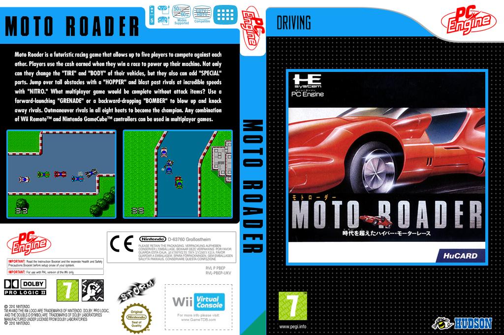 Motoroader Wii coverfullHQ (PBEP)