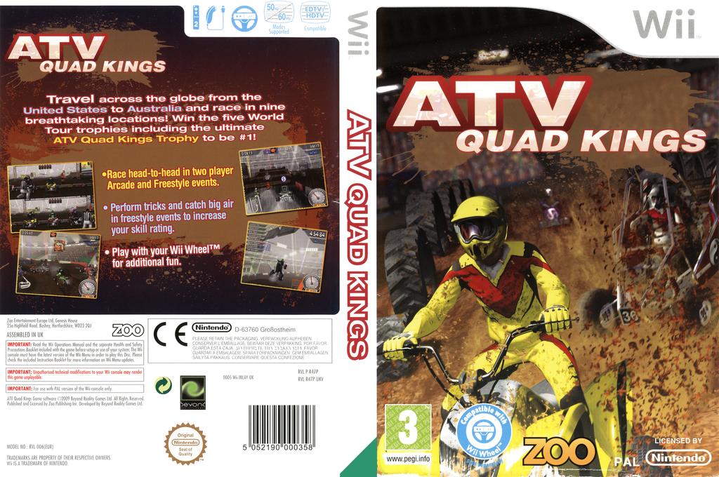 ATV Quad Kings Wii coverfullHQ (R47P20)