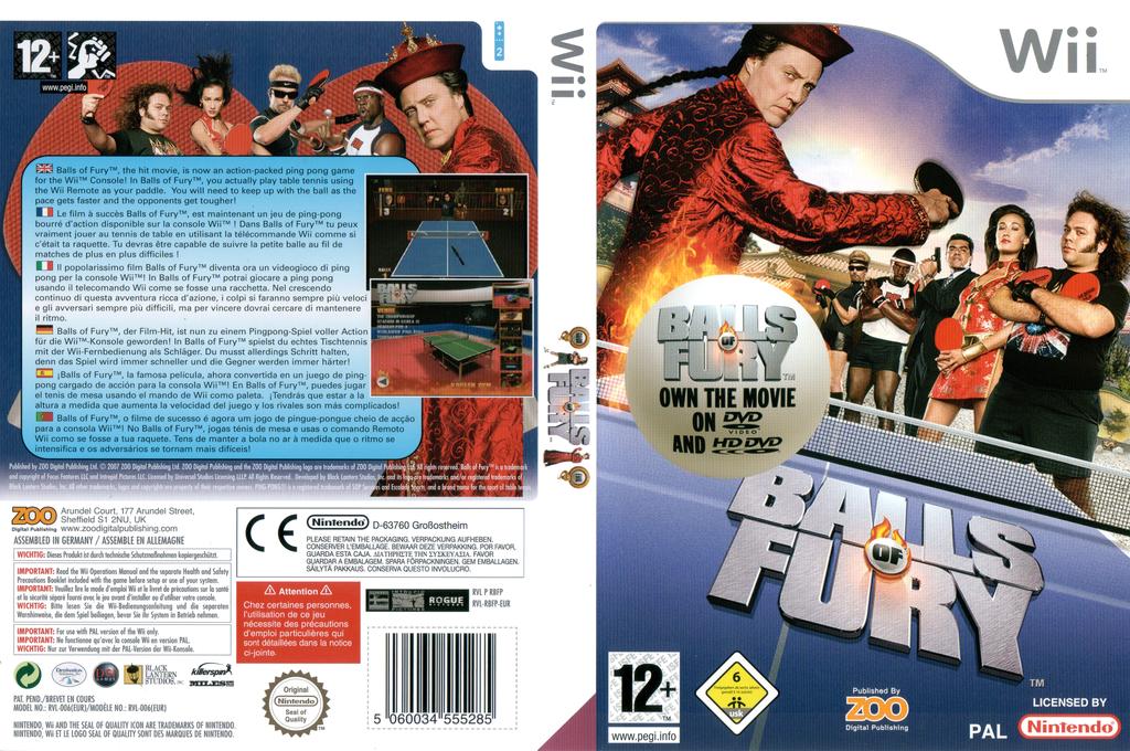 Balls of Fury Wii coverfullHQ (RBFP7J)