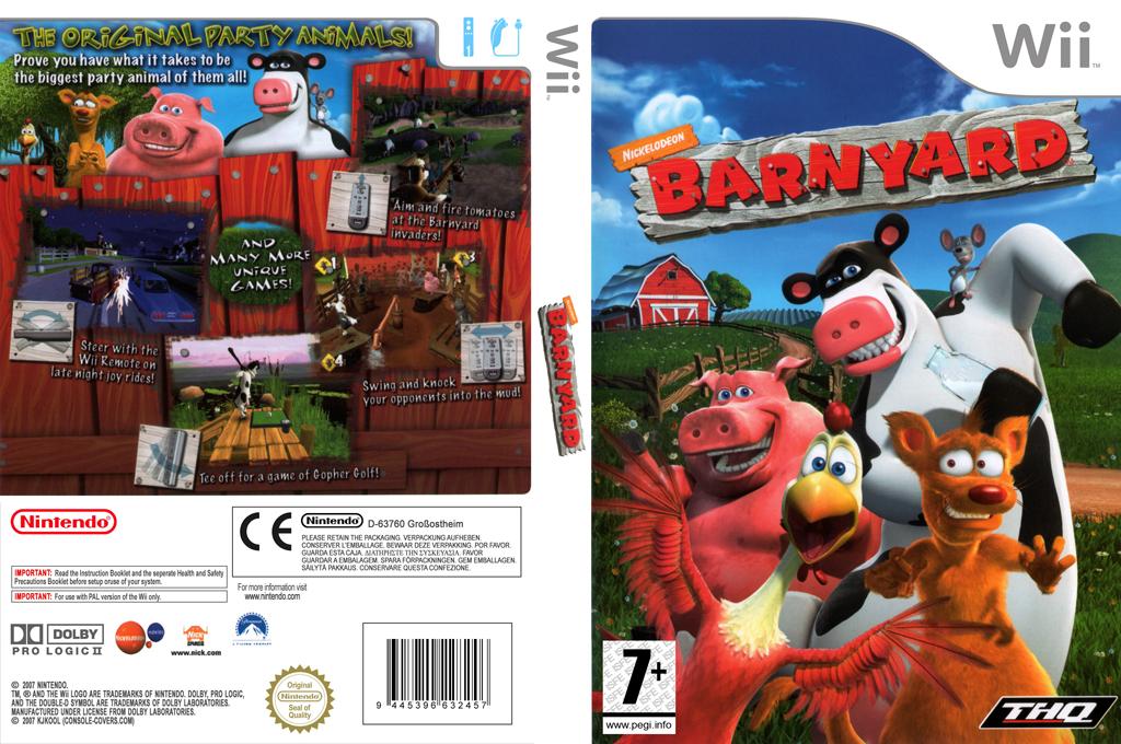 Barnyard Wii coverfullHQ (RBYP78)