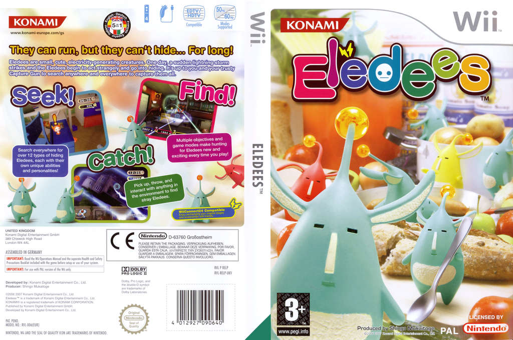 Eledees Wii coverfullHQ (RELPA4)