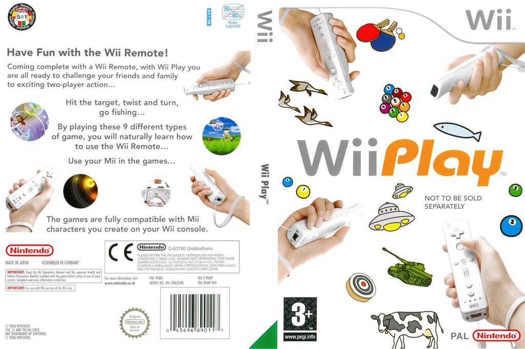 Wii Play Wii coverfullHQ (RHAP01)