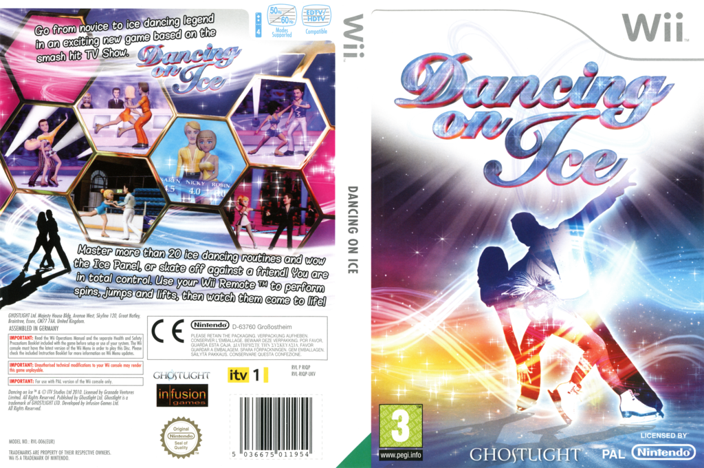 Dancing on Ice Wii coverfullHQ (RIQPUJ)