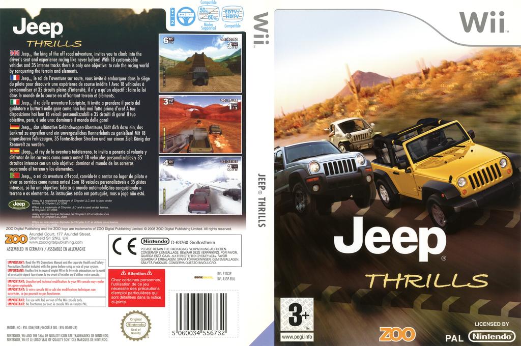 Jeep Thrills Wii coverfullHQ (RJ3P7J)