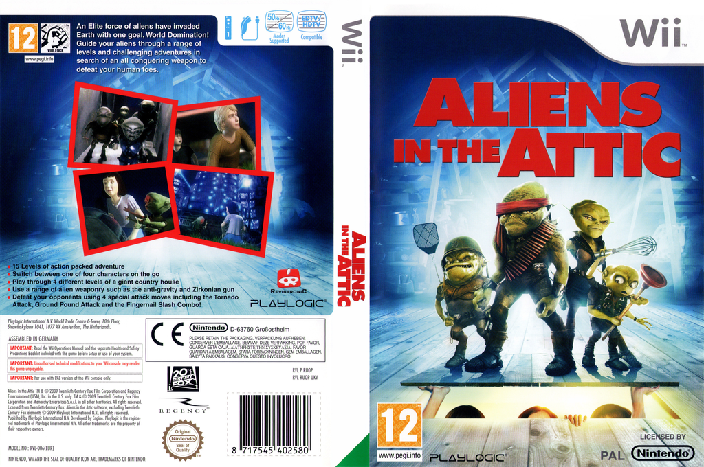 Aliens in the Attic Wii coverfullHQ (RUOPPL)