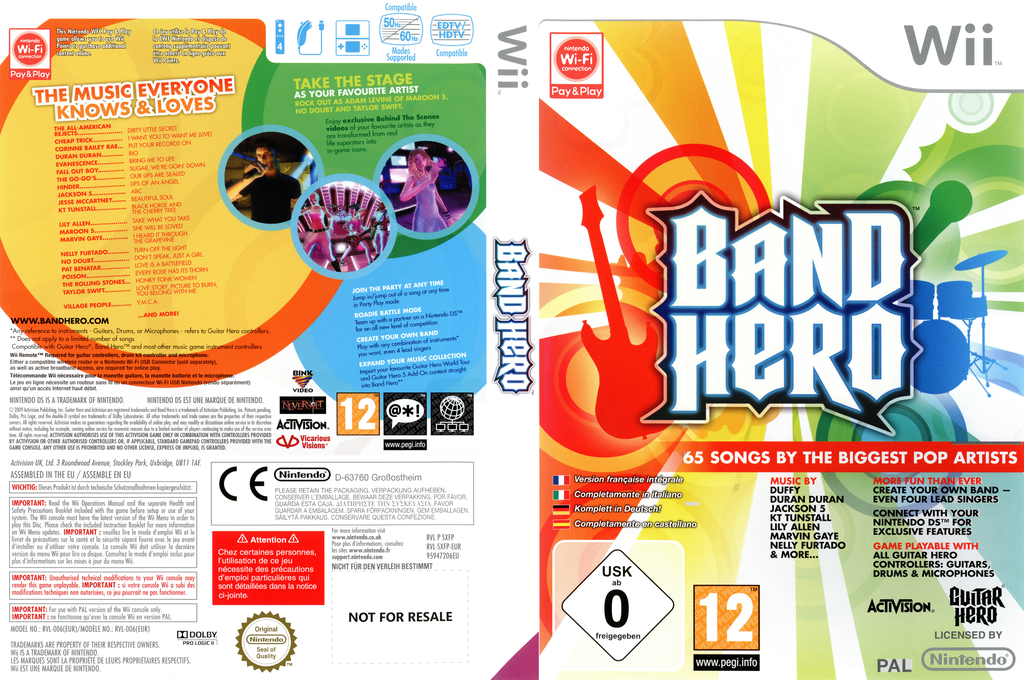 Band Hero Wii coverfullHQ (SXFP52)