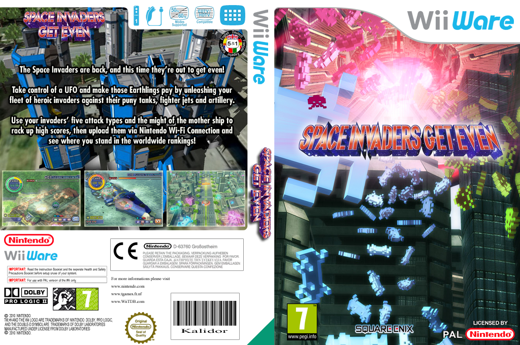 Space Invaders Get Even Wii coverfullHQ (WIVP)