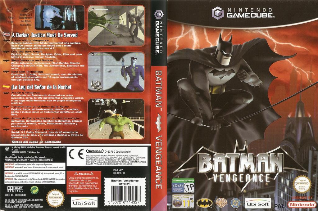 Wii coverfullHQ (GBVP41)