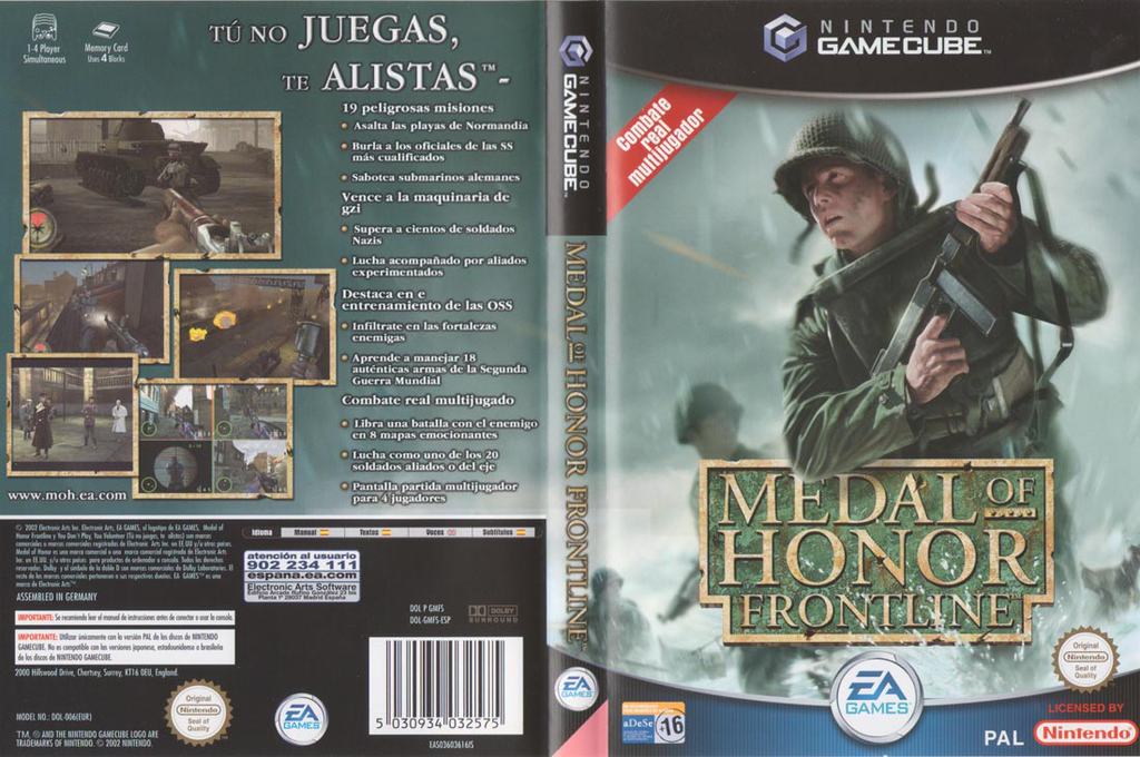 Wii coverfullHQ (GMFS69)