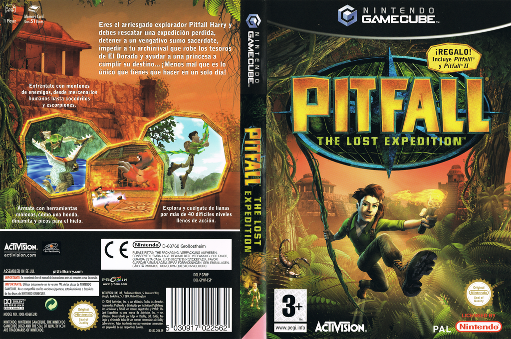 Wii coverfullHQ (GPHP52)