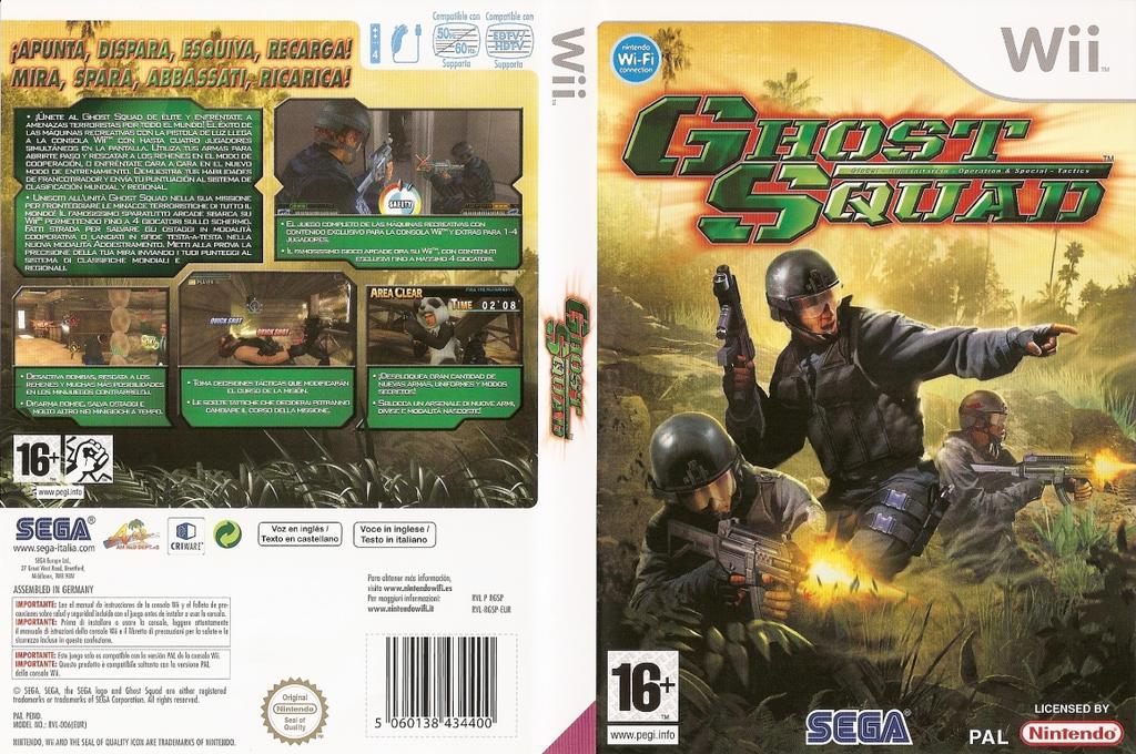 Ghost Squad Wii coverfullHQ (RGSP8P)