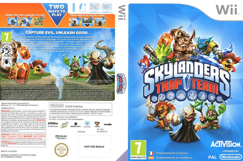 Wii coverfullHQ (SK8I52)