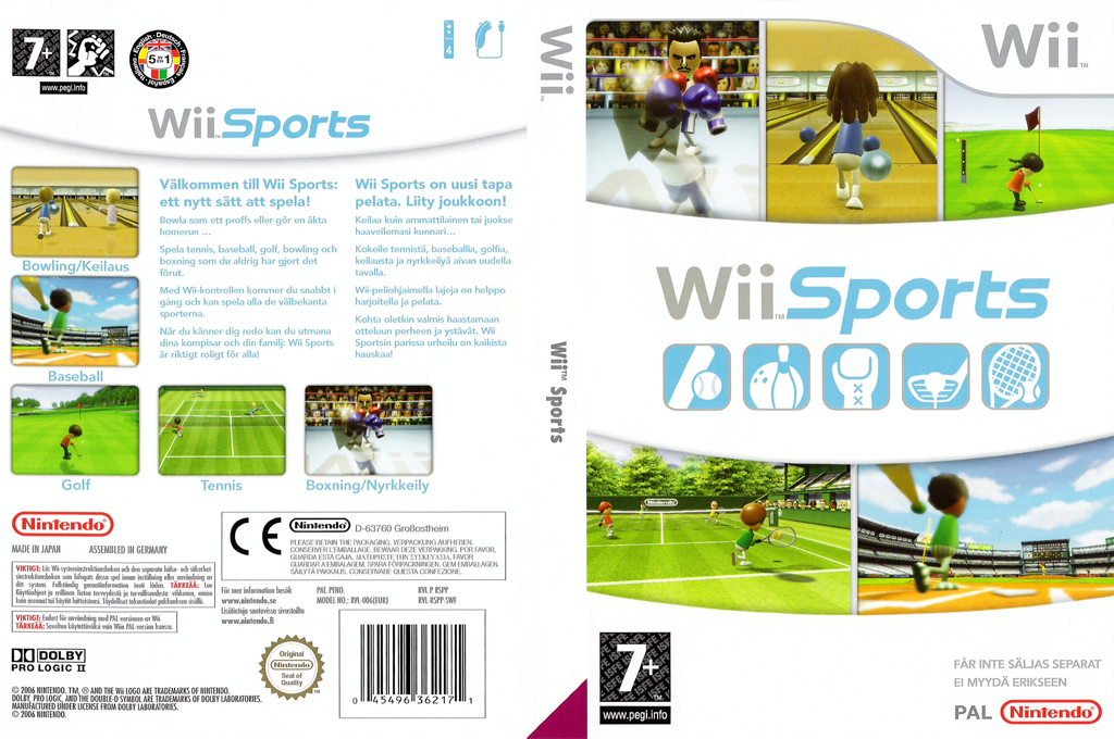 Wii coverfullHQ (RSPP01)