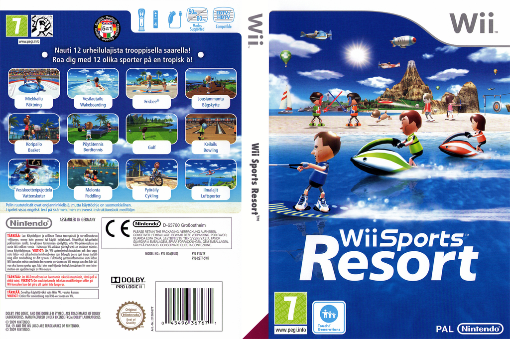 Wii coverfullHQ (RZTP01)