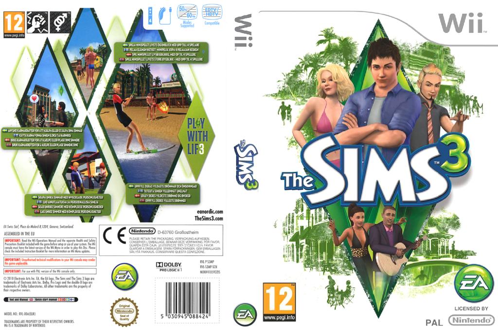 Wii coverfullHQ (S3MP69)