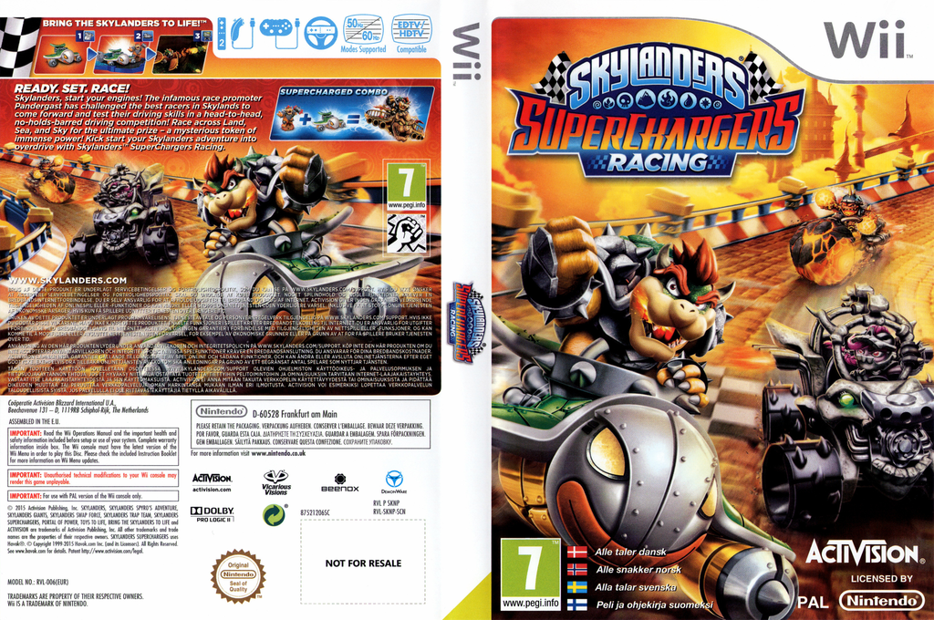 Wii coverfullHQ (SKNP52)