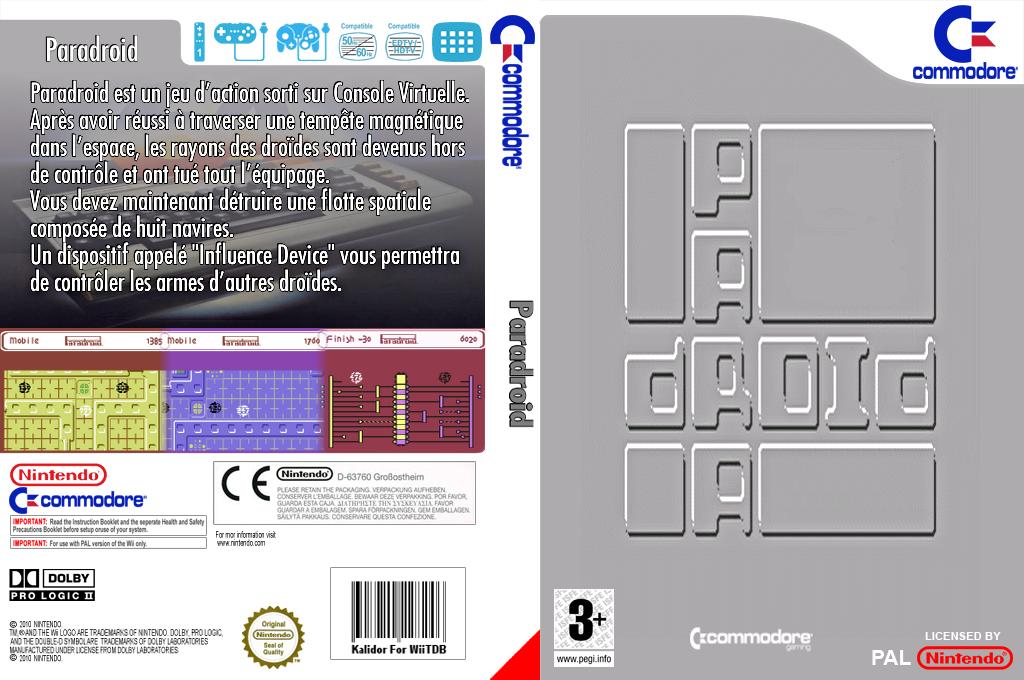 Wii coverfullHQ (C98P)