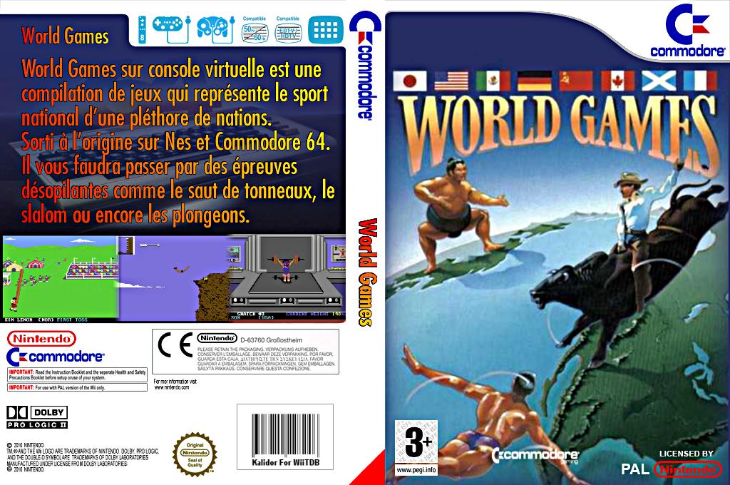 Wii coverfullHQ (C9ZP)