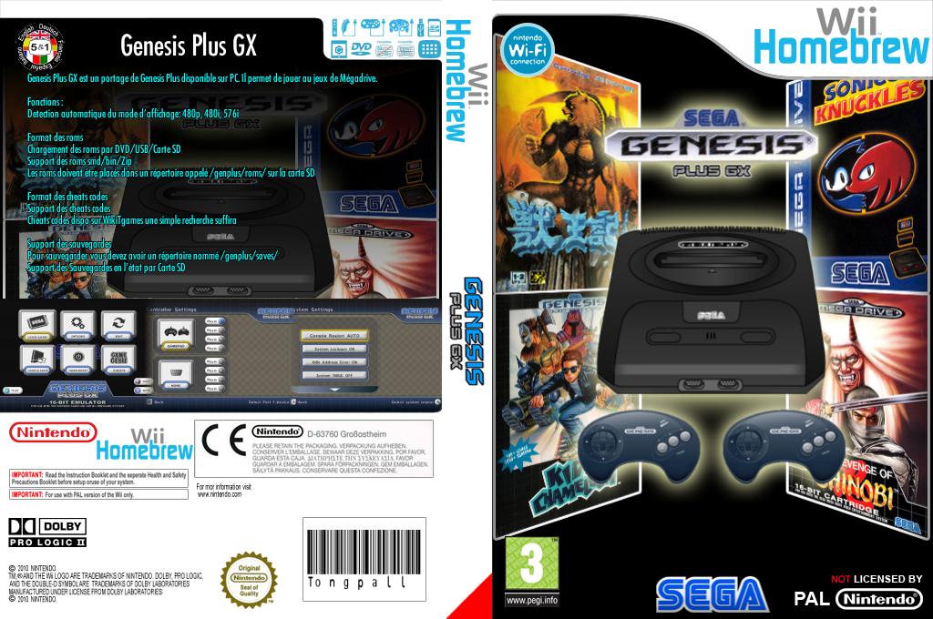 Wii coverfullHQ (DGPA)