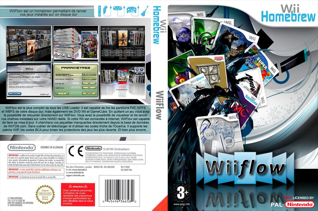 Wii coverfullHQ (DWFA)