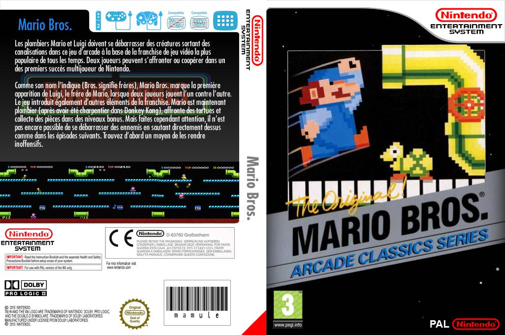 Mario Bros. Wii coverfullHQ (FAFP)