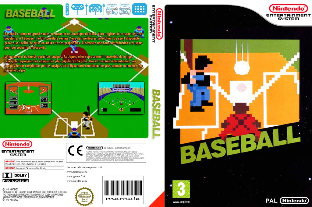 Baseball Wii coverfullHQ (FALP)